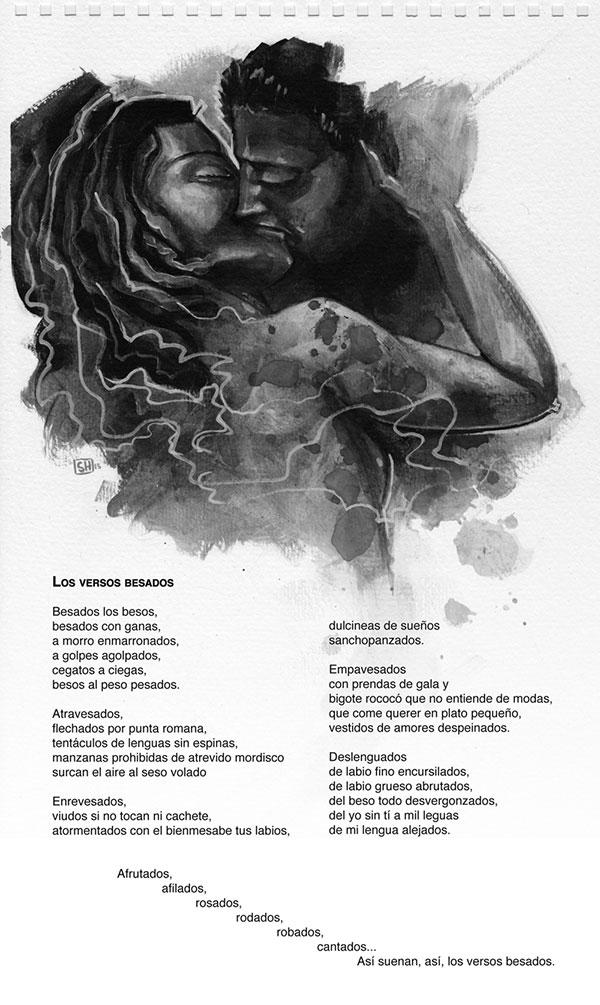 VersosBesados-(OP_ByN)