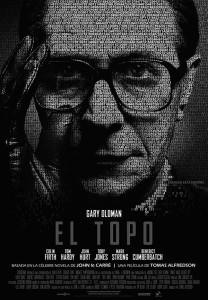 11-CARTEL-EL-TOPO2