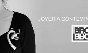 CONFERENCIA DE LA JOYERA PILAR COTTER