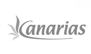 LA MARCA CANARIAS