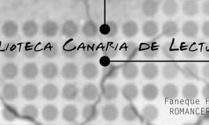 Biblioteca Canaria L_Faneque H_wide_BYN
