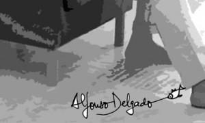 Alfonso Delagdo_wide_BYN (1)