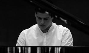 Isaac-Martínez-Mederos