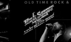 """""""OLD TIME ROCK& ROLL"""" (BOB SEGER). PELÍCULA: RISKY BUSINESS"""