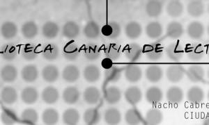 Ciudadano Yago_Nacho Cabrera_wide_BYN
