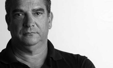 """FERNANDO ÁLAMO: """"LOS SIGNIFICADOS SON MÚLTIPLES EN MIS CREACIONES"""""""