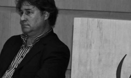TIERRA DE VINOS: ¡CUANDO ABONA SE DESPEREZA!