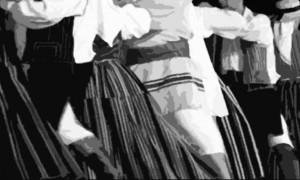Folklore tradicional_wide_BYN
