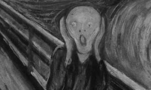 El-grito,-cuadro-de-Eduard-Munch0