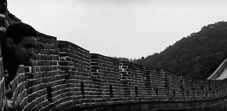 csen-la-Gran-Muralla-China