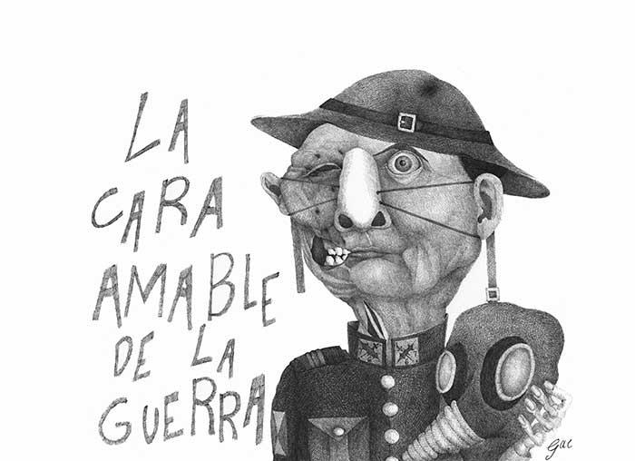 140705-VIÑETA-GERVASIO-CABRERA