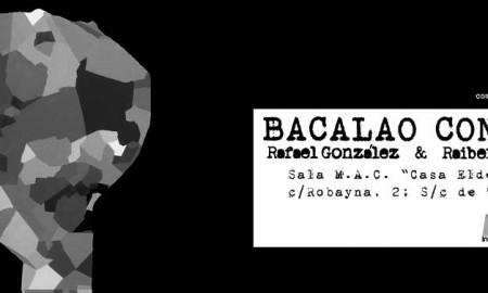 exposición-MACcartel2