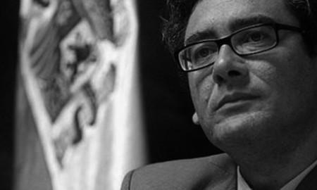 Fernando-Ríos-(Comisionado-de-Autogobierno.-Gobierno-de-Canarias)