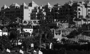 140912-FOTO-BAHÍA-DEL-DUQUE