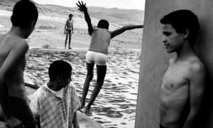 141013-FOTO-CASA-ÁFRICA