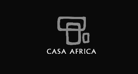 141029-FOTO-CASA-ÁFRICA