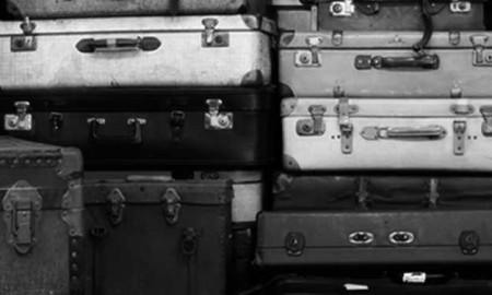 doble-maleta-12