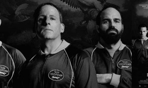 60-250114-CARTEL-FOXCATCHER2
