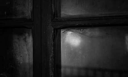 'El frío de la calle' foto de Jesús Belzunce @jesusbelzunce