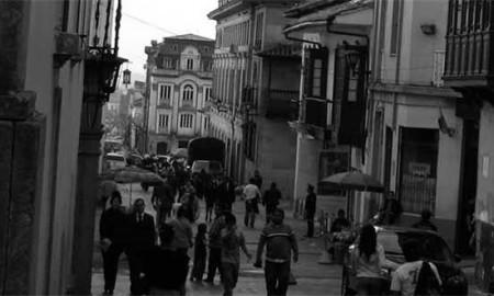 27032015-barrio2.jpg
