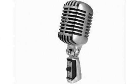 03072015-RADIO