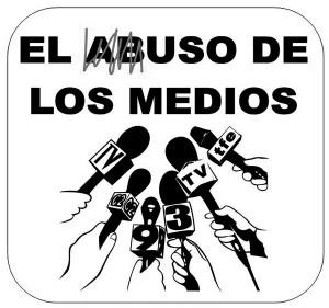18072015-periodista2