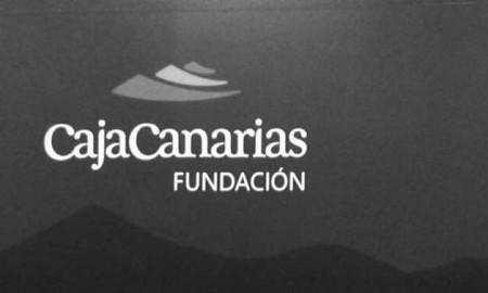 13082015-cajacanariasfundacion