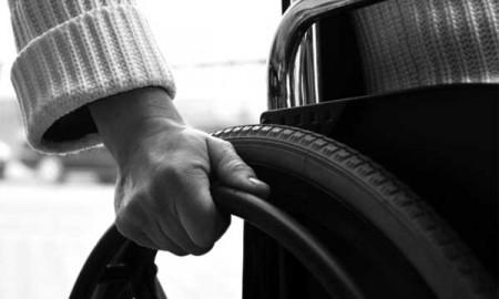 13082015-silla-de-ruedas