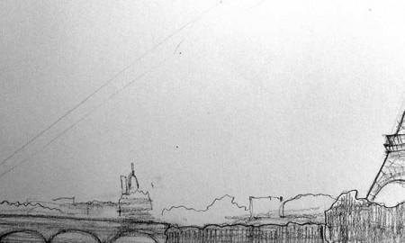 190820115-Pamela-Prato-Torre-Eiffel