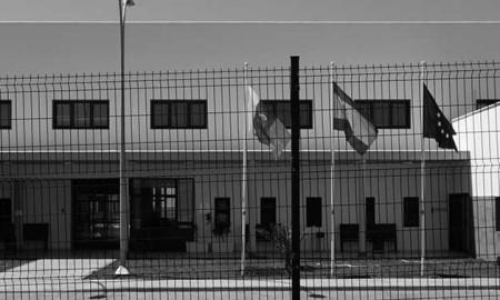 23082015-Teguise_Tahiche_-_Centro_Penitenciario_03_ies