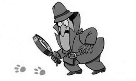 01082015-Inspector+Clouseau