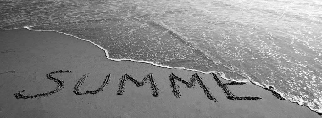 05082015-summer