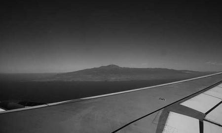 15092015-rutas-aereas