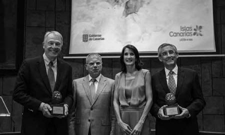 26092015-Premio-Turismo
