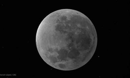 29092015-Luna