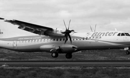30092015-Binter_ATR72_EC-JEH2