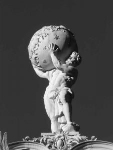 05052015-atlas2