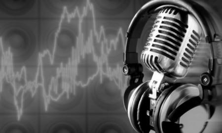 Microfono-Radio-1000x600