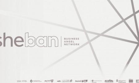 Sheban-660x330