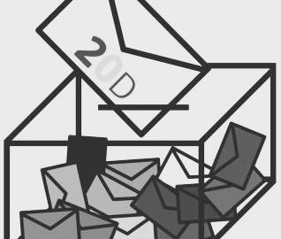votar-extraido-de-laopiniondemurcia.es_