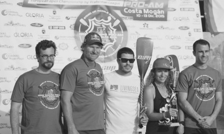 Esteban-Medina-Gc-Paddle-Surf-1000x600