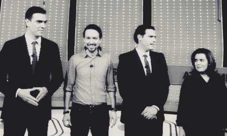 debate (redlines.es)