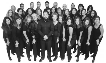 gospel-shine-voices-lagenda.com_
