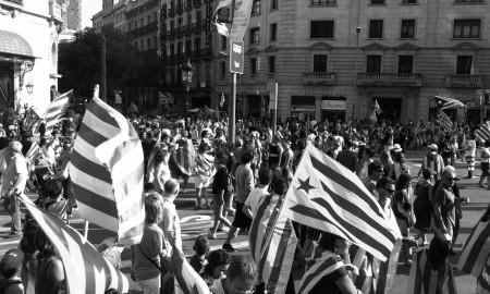 catalua-ConvertImage
