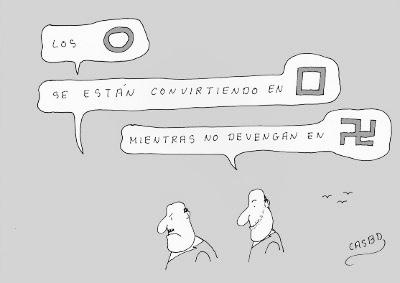 Versión 2