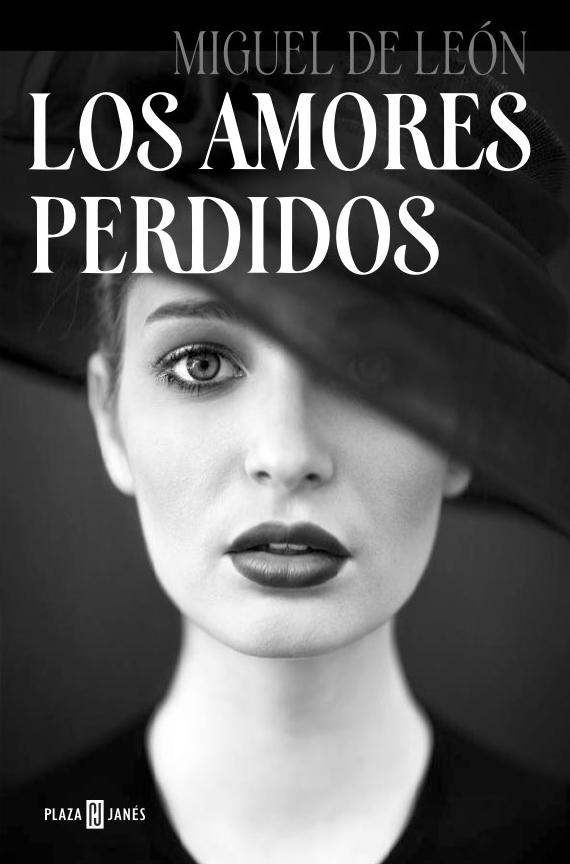 Los-amores-perdidos-ConvertImage