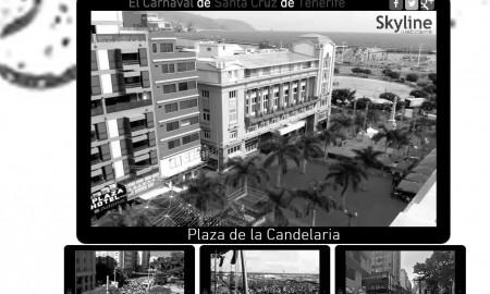 bn Pantallazo-webcam-La-Candelaria-ConvertImage