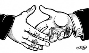 corrupción (infosinataduras)