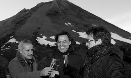 Teide-Cata-2015-00-ConvertImage