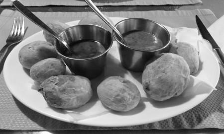 potatoes-452972_1920-ConvertImage